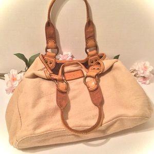 Lucky Brand Handbag/Shoulder bag